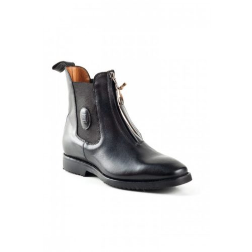 de-niro-boot-t107