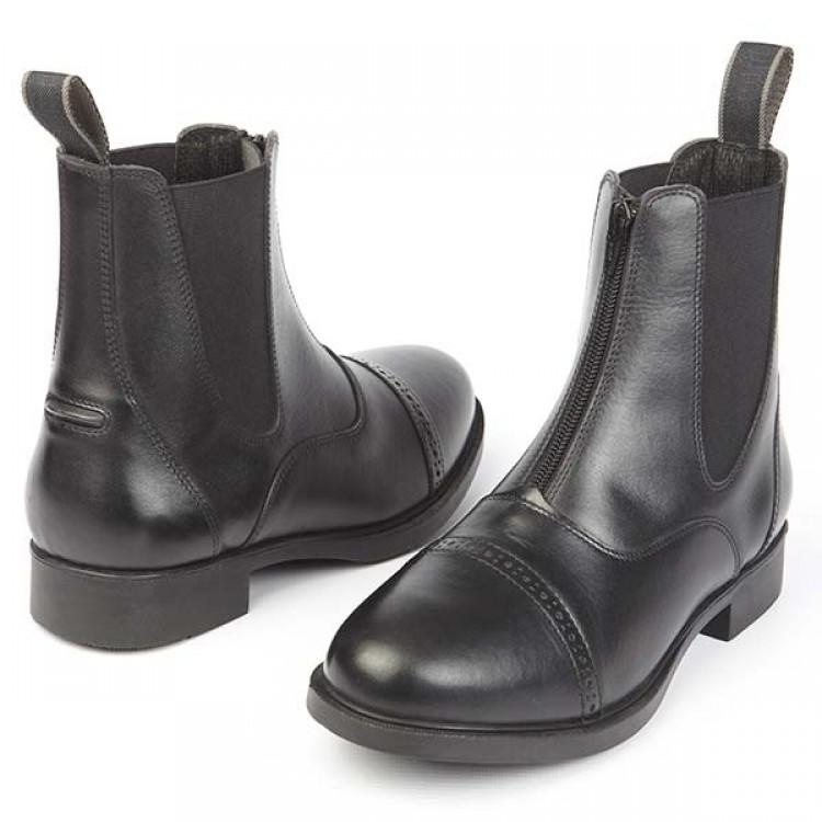 brogini-tivoli-paddock-boot-black