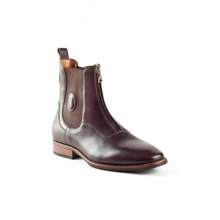 de-niro-boot-t09