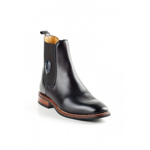de-niro-boot-t111