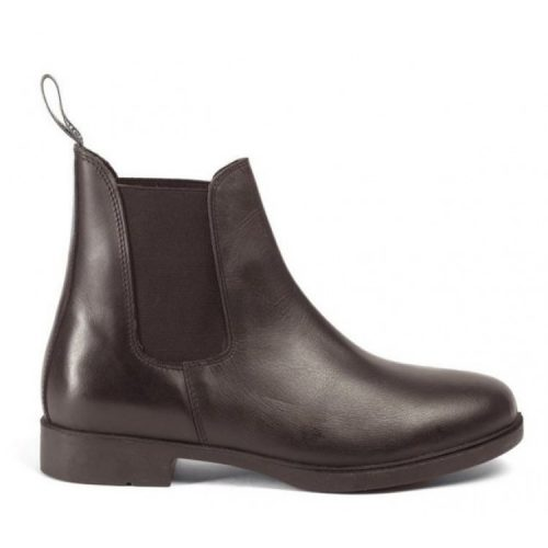 brogini-paddock-boot-brown