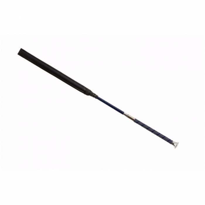 the-york-slim-handle-long-bjsa-2020-legal-cushion Bat