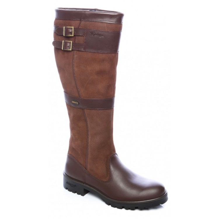 dubarry-longford