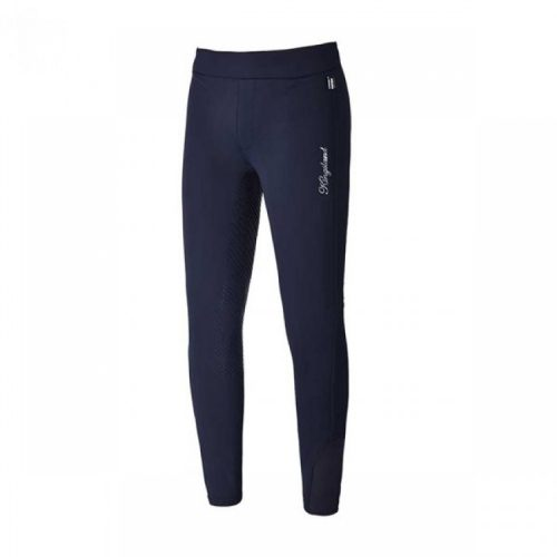 kingsland-kinsey-full-grip-childrens-riding-leggings-navy
