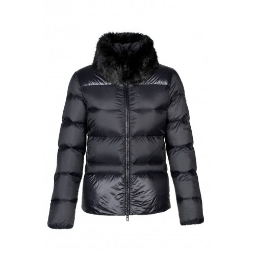 equiline-owl-down-coat-black