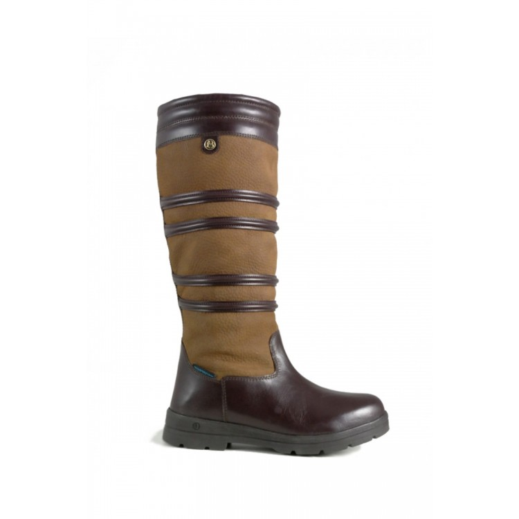 brogini-dorchester-country-boot