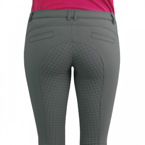 equiline-clodette-full-seat-childrens-breeches-grey
